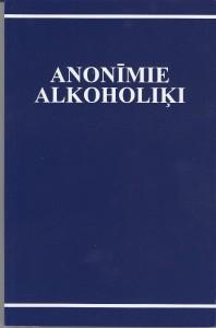 anonimie alkoholiki
